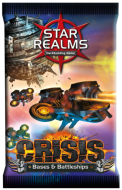 Star Realms: Crisis 星域奇航:危機