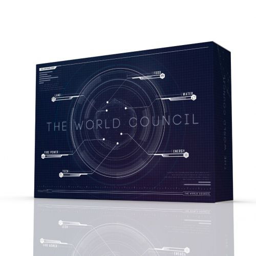 The World Council